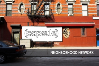 CapsuleNetwork2.jpg