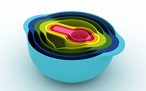 kitchenware1.jpg