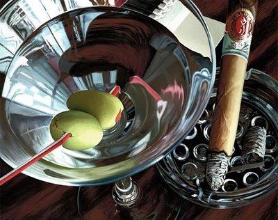 martini_cigar.jpg
