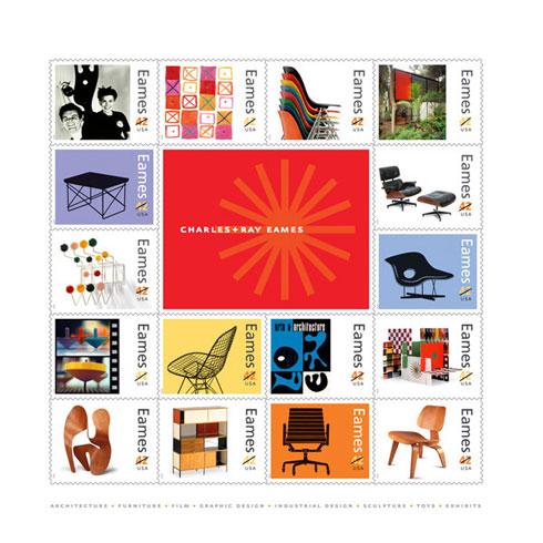 Eamesstamps.jpg