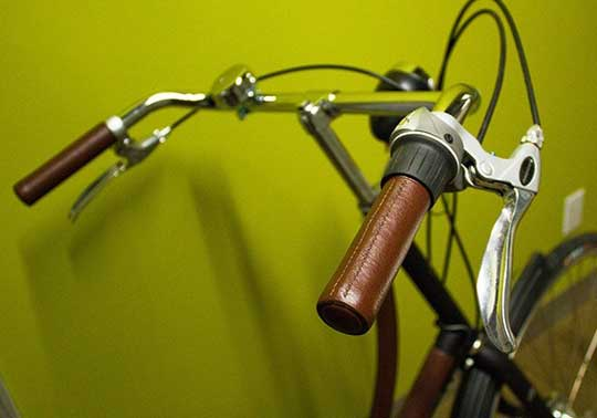 hermes-bicycle-01.jpg