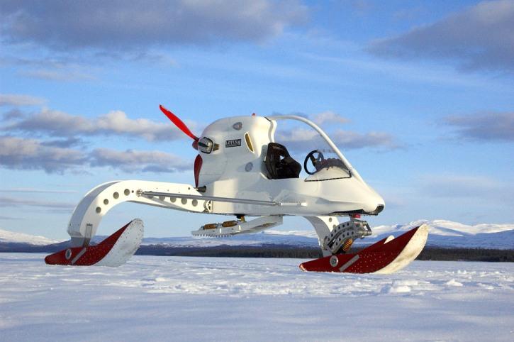 lotus-ice-vehicle-2.jpg