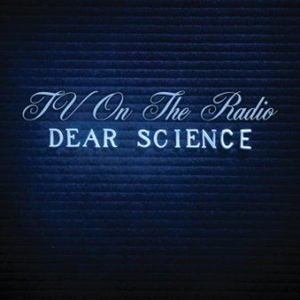 Dear_science_album_cover.jpg