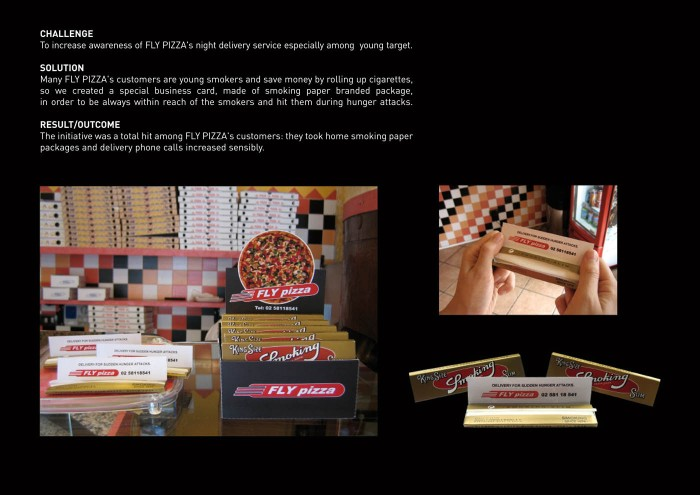 flypizzas.jpg