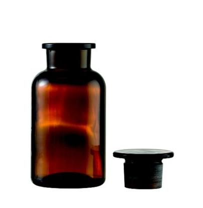 Apthecary Jar