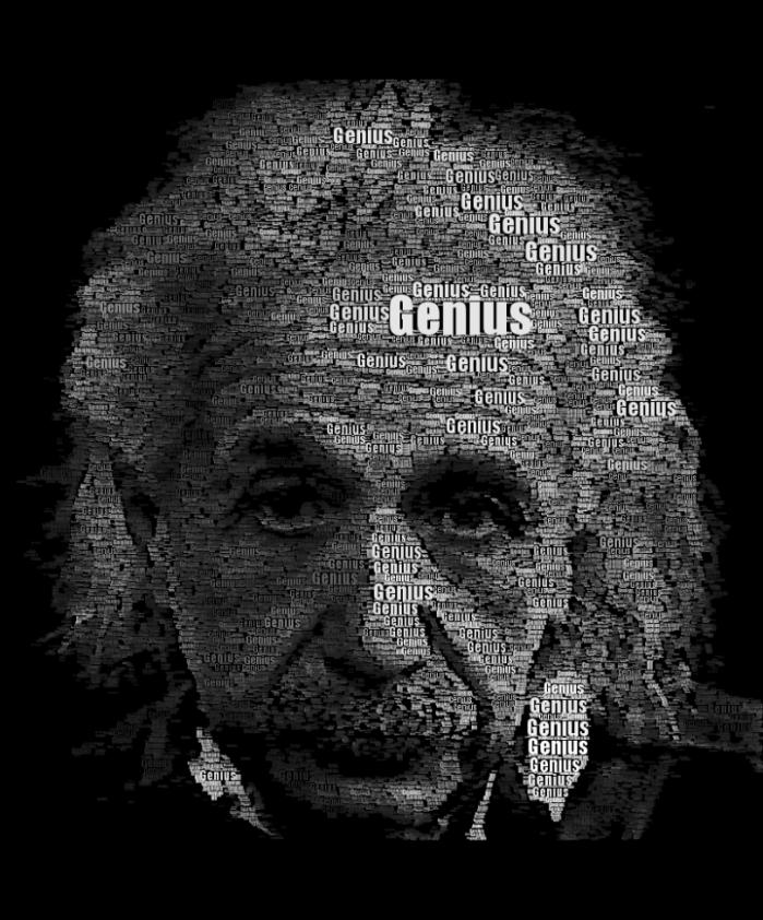 wp_Einstein1_s.png